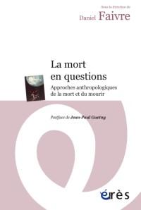 couverture-lamort (200 x 298)
