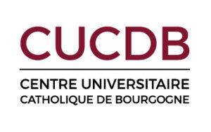 CUCDB